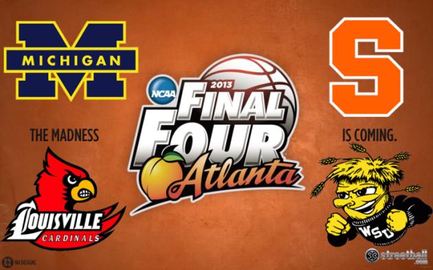 Final_Four_NCAA_Basketball_Wallpaper_2013