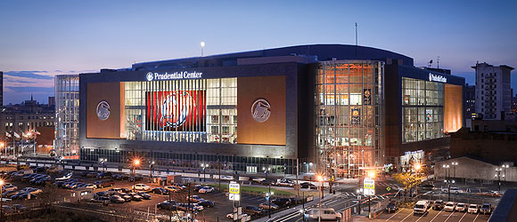 prudentialcenter_0