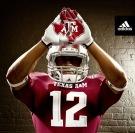 adidas-texas-am-techfit-football-uniforms-6