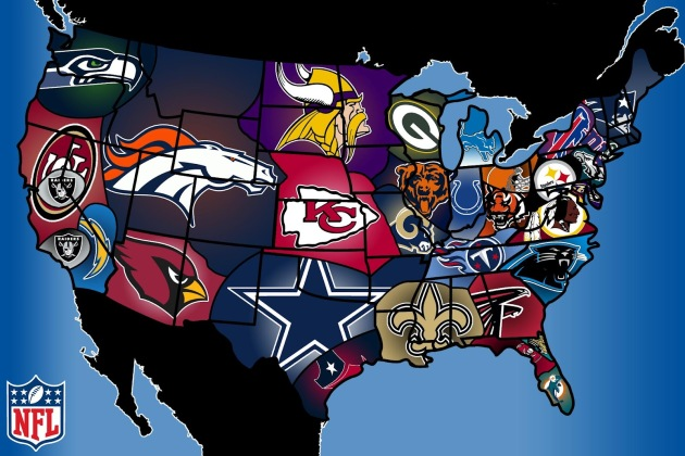 nfl-fan-map-Logo
