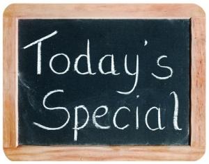 Todays_Special